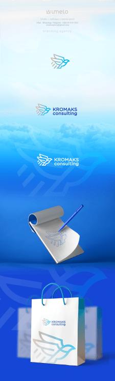Logo KROMAKS