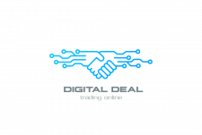 Digital Deal