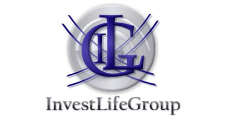 Логотип для бизнес-сайта