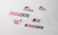 logo @CrossCentre