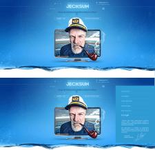 JackSun web-studio