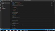 Gulp, максимальное сжатьие CSS и  JS + browsersync