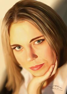 Портрет_1