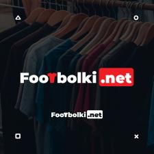 Footbolki.net