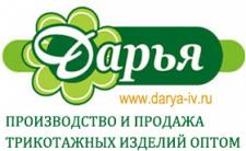 Адаптировать интернет-магазин darya  (cs-cart )