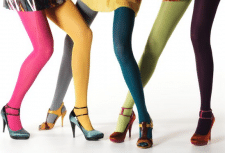 Колготы и носки – забота о тепле и комфорте