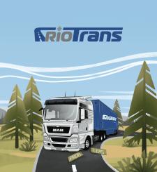 RioTrans