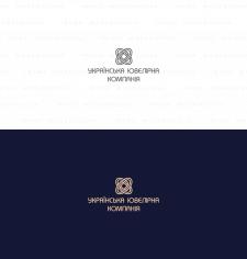 Logo | Ювелірної компанії
