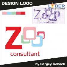 Z consultant