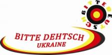 Лого из картинки в вектор