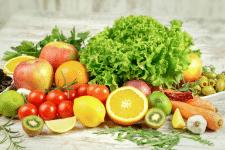 Официальный каталог витаминов NSP