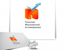 Генплан Московской агломерации