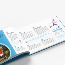 Дизайн та верстка енциклопедії