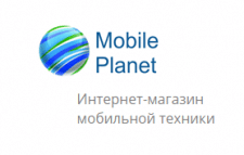 Наполнение сайта мобильной техники Разделы+Новости
