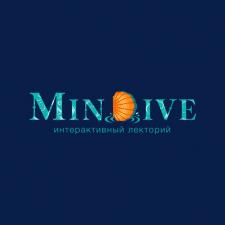 MinDive
