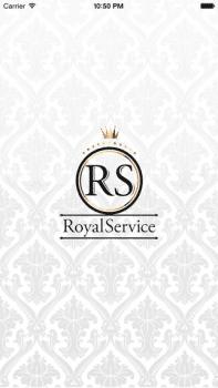 Royal Service - Продажа и iСервис