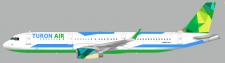 Раскраска для самолета
