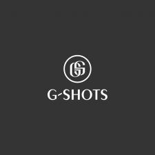 •G-SHOTS•