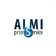 Almi Print Service