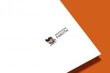Логотип для детского кружка