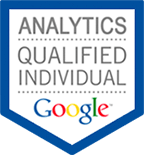 google analytics сертификация