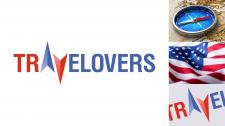 Travelovers. Товары для путешествий