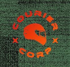 Лого CourierCorp