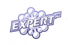 "Логотип ""Експерт"""