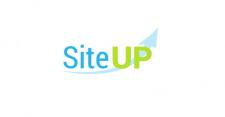 Создания Логотипа Site-up.com.ua