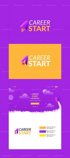 Career Start - івент