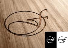 Векторизація логотипу