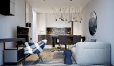 Квартира смарт_ZX1
