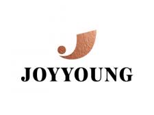 JOYYOUNG