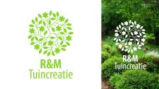 R&M Tuincreatie. Ландшафтный дизайн, Нидерланды