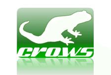 Логотип магазина спортивной одежды