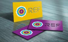 Форум «REF» (Renewable Energy Forum)