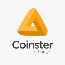 Сайт-обменник электронных денег и криптовалют