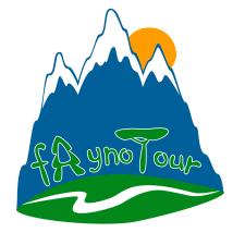 FaynoTour