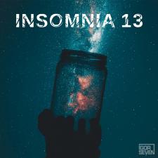 Insomnia 13