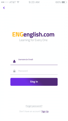 Eng English