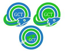 Логотип для диджитал агенства