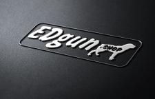 Правки в лого + визуализация