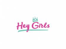 Logo #831623
