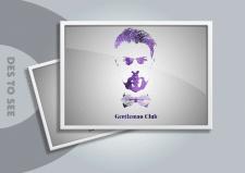 Gentelman Club