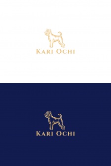 Kari Ochi