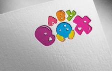 """Магазин детской одежды """"BabyBox"""""""