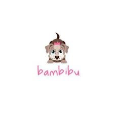 Bambibu  - интернет магазин детской одежды