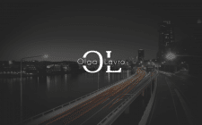 Logo for Olga lavro