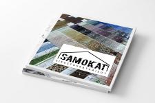 Маркетинг-КИТ для строительной компании SAMOKAT