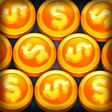Coins / Монеты